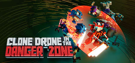 Clone Drone in the Danger Zone Cheat Engine Table