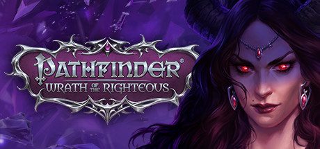 Pathfinder Wrath of the Righteous Trainer