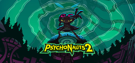 Psychonauts 2 Trainer